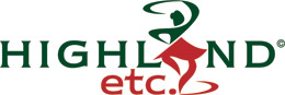 Highland Etc Ltd