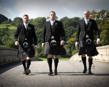 Kilt_Hire_Wedding