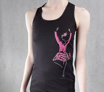 Dance wear & Care